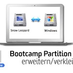 camptune_bootcamp-macosx