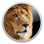 lion_official