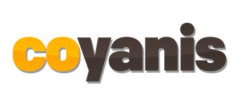 Coyanis